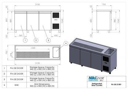 PA GE 213R1 ENG page 0001